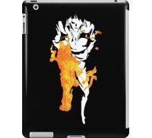 Chef iPad Case/Skin