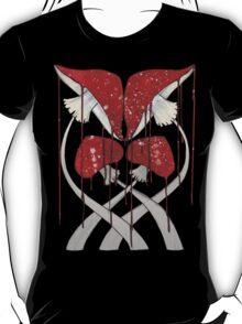 Amanita T-Shirt