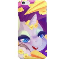 Rarity: Letter from Coco iPhone Case/Skin