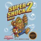 Super Shock Bros 2 by JakGibberish