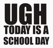 school day by Glamfoxx