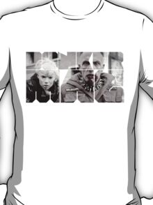 Antwoord T-Shirt