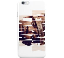 "Kendrick Lamar ""King"" Design iPhone Case/Skin"