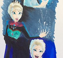 The cold never bothered me anyway by death-buster