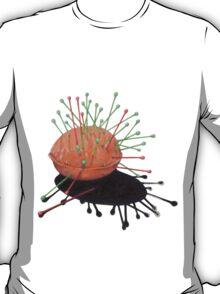 pincushion n. 4 T-Shirt