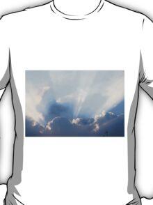 Little Ray of Light T-Shirt