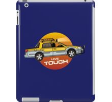 Baja TOUGH! iPad Case/Skin