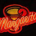 Margaritaville  by Al Bourassa