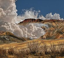 3576 by peter holme III