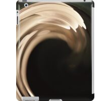 Glass Spectacle iPad Case/Skin