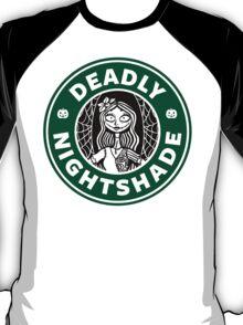 Deadly Nightshade T-Shirt