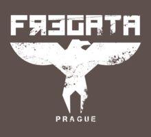 Fregata Industries by bluedog725