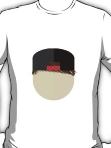 McSwag T-Shirt
