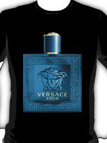 Versace Eros T-Shirt