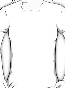 Disney Princesses: Pocahontas *White version* T-Shirt