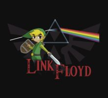 Link Floyd by King84
