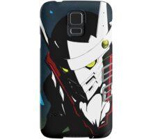 Izanagi Samsung Galaxy Case/Skin