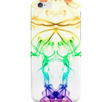 Dragon Fly 2 iPhone Case/Skin