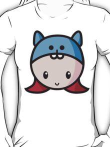 Kawaii Alice  T-Shirt