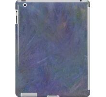 The Faeries' Midnight Dance iPad Case/Skin