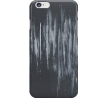 Sparks iPhone Case/Skin