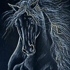 Joyous Pride - (Memories Of Cavalia series) by louisegreen