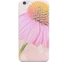 Sun-Kissed with Love iPhone Case/Skin