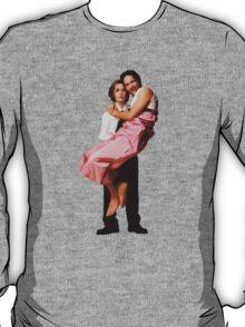 mulderscully T-Shirt