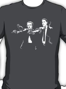 Dark Fiction II T-Shirt