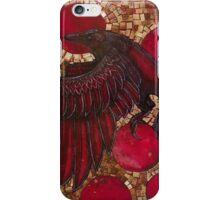Corvus iPhone Case/Skin