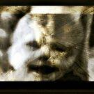ceraphlid nymph by Joshua Bell