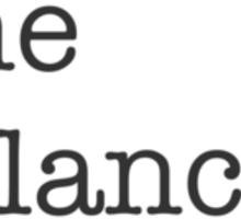 Patient, Fine, Balanced, Kind Sticker