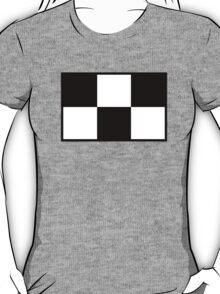 Madotsuki T-Shirt