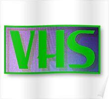 v / h / s Poster