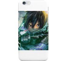 SAO phone case iPhone Case/Skin