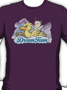 FF-Relay Dream Team T-Shirt