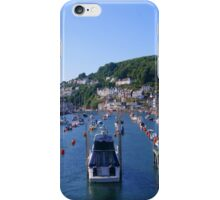 Row Boats....!!!!!! iPhone Case/Skin