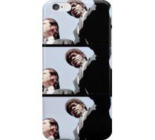We should have shotguns for this kind of deal. iPhone Case/Skin