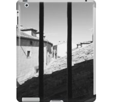 Dreaming with Freedom iPad Case/Skin