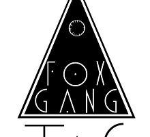 FoxGang - Alchemy #1 by homelyfittings