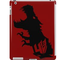 Transformers 4 - Age of Extinction iPad Case/Skin