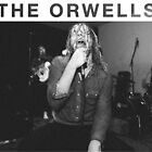 The Orwells  by svpermassive