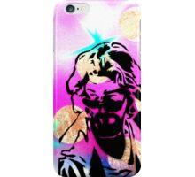 A.B.I.D.E. iPhone Case/Skin