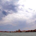 Venice by Ruth Smith
