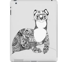 Searching for Dok iPad Case/Skin