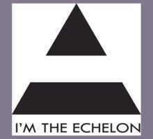 ECHELON Kids Clothes