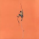 Climbing: Solitude by Brian DeYoung