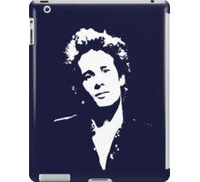 Jeff Buckley Is Eternal Grace iPad Case/Skin