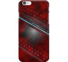Dalek Phone Cover iPhone Case/Skin