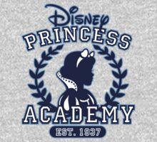 Disney Princess Academy Kids Clothes